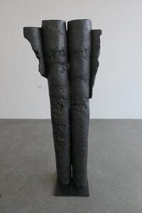 O.Zoubek, Ty, 1966,olovo