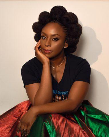 Chimamanda_Ngozi_Adichie-Manny-