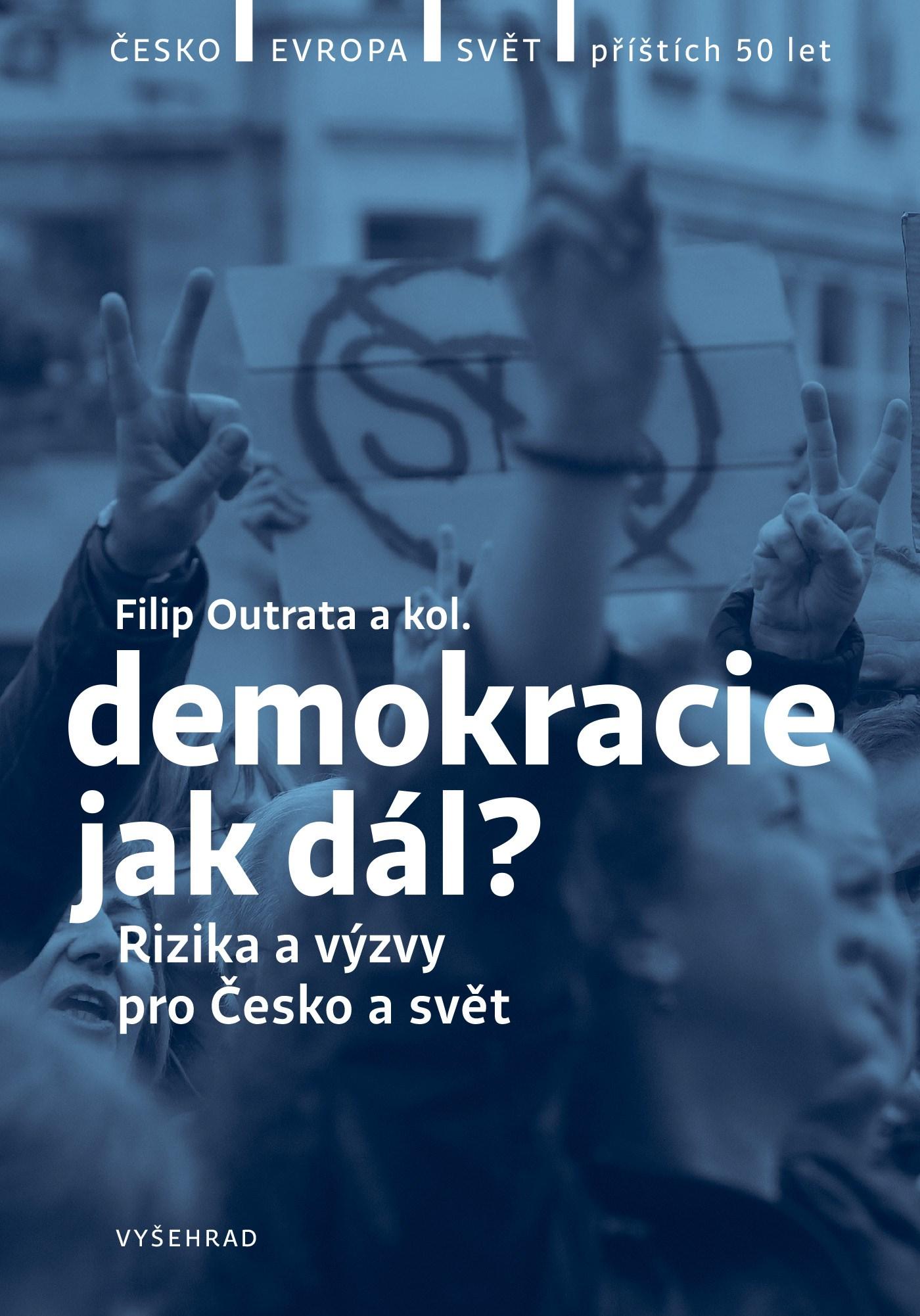 Demokracie_jak_dal