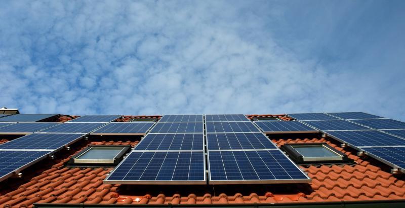 Praha_solar