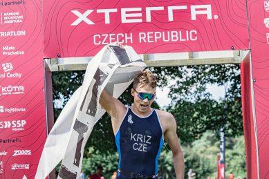 XTERRA Prague