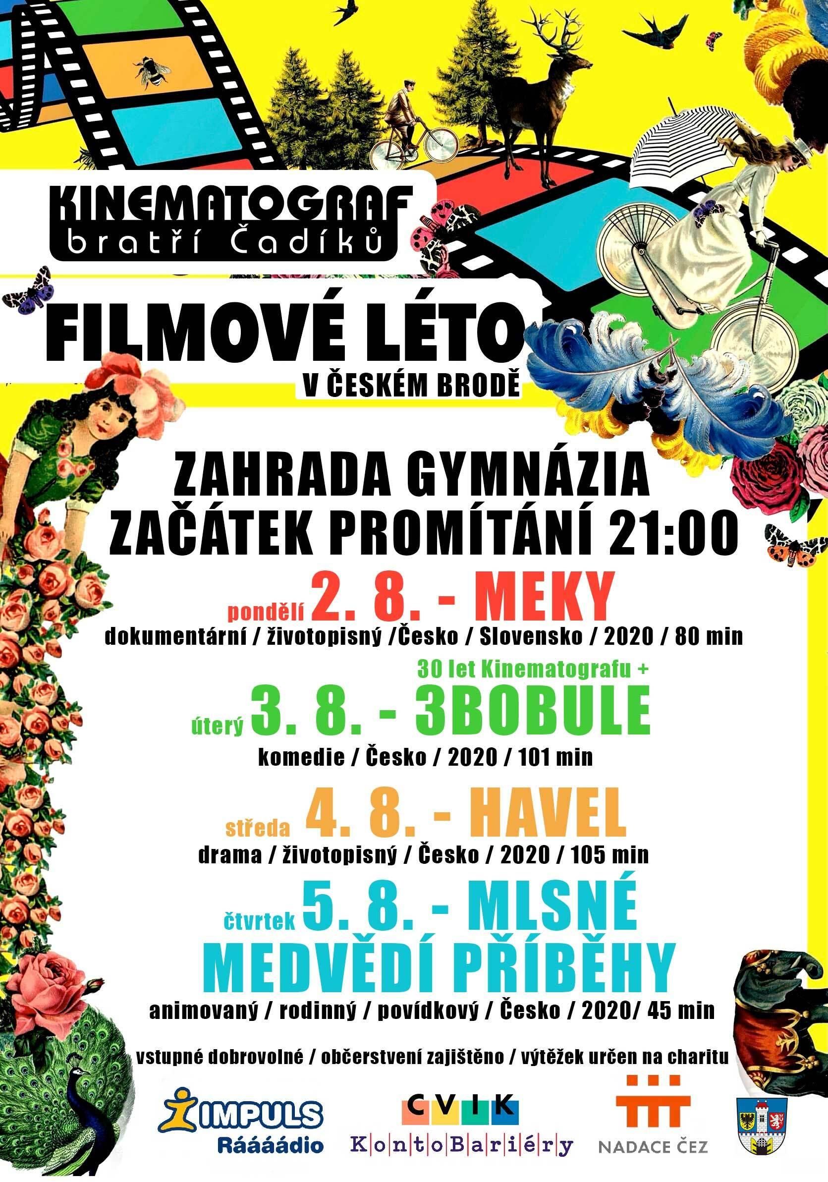 filmove_leto-HB