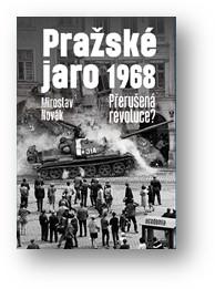 Prazske-jaro-68