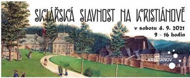 sklarska-slavnost