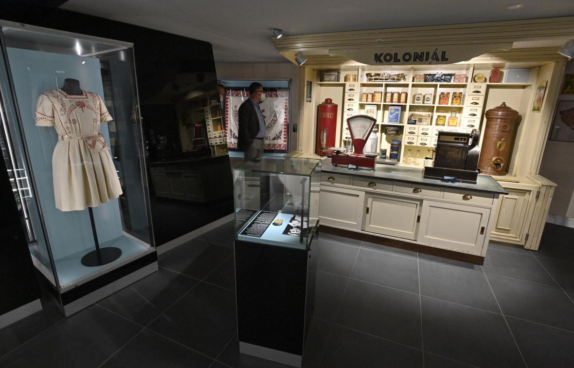 muzeum-dejin