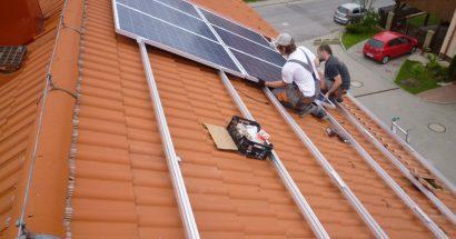 solarni-energieI