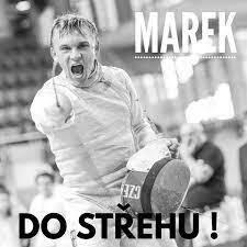 Tomas-Marek-sermir