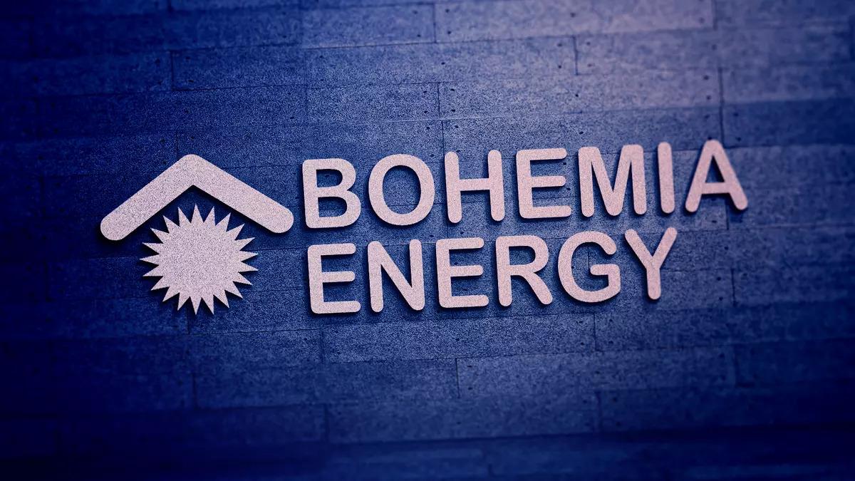 bohemia-energy