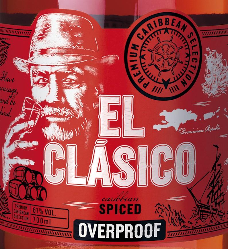el-clasico-700ml